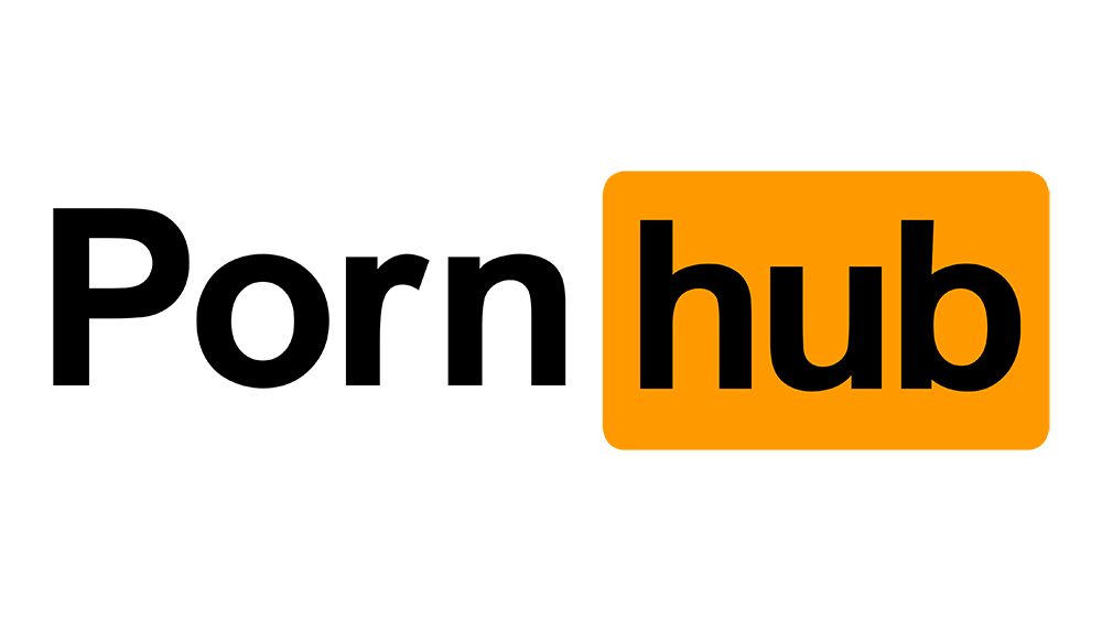 Youporn Png